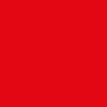 KiTa & Kindergarten