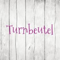 Turnbeutel